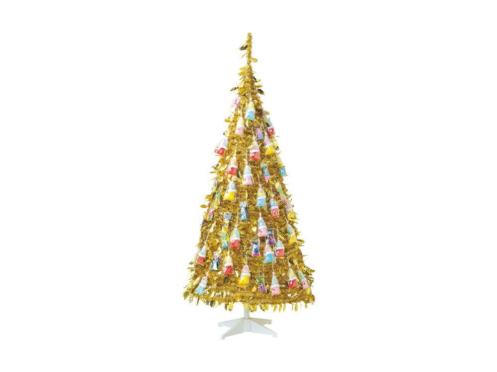 クリスマスツリーの画像 p1_21